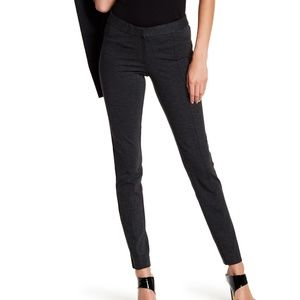 Amanda & Chelsea Knit Slim Fit Trouser (2)